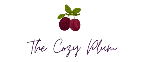The Cozy Plum